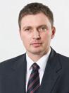 Mr. Dariusz Jankiewicz Sales Manager Tel: 0048 609 808 183 - IscarsManagers11_5